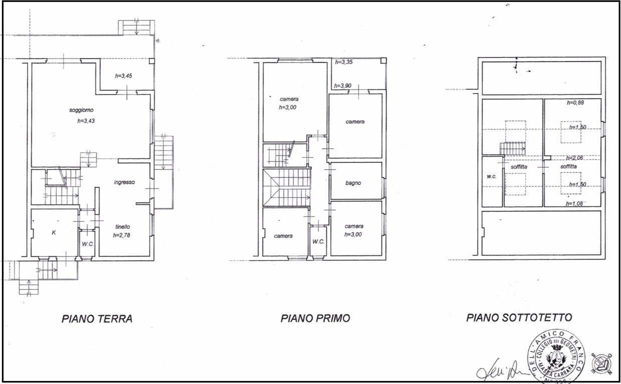 100 100 single family house plans best 25 small for Small single family house plans
